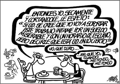 http://www.forges.com